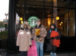 at_Starbucks