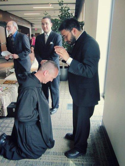 br-paul-blessing (1)