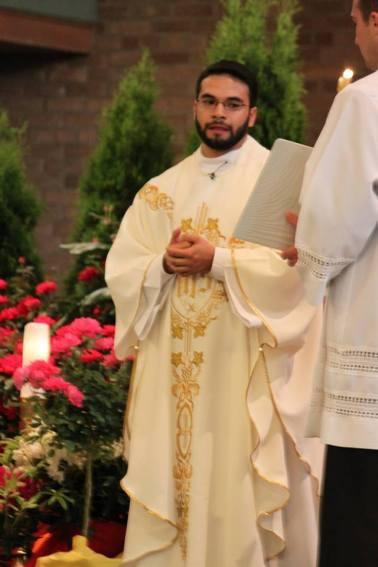 fr.charles2