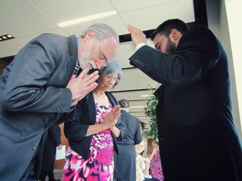 mom-dad-blessing (1)